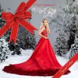Carrie Underwood Announces 'My Gift (Special Edition)'