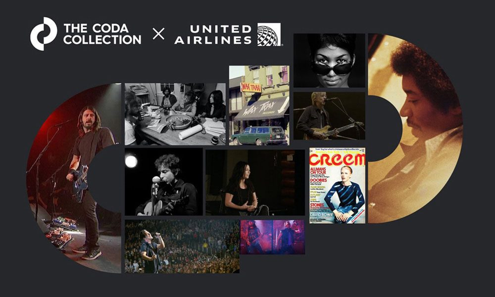 Coda-Collection-United-Airlines-Hendrxi-Lennon-Docs