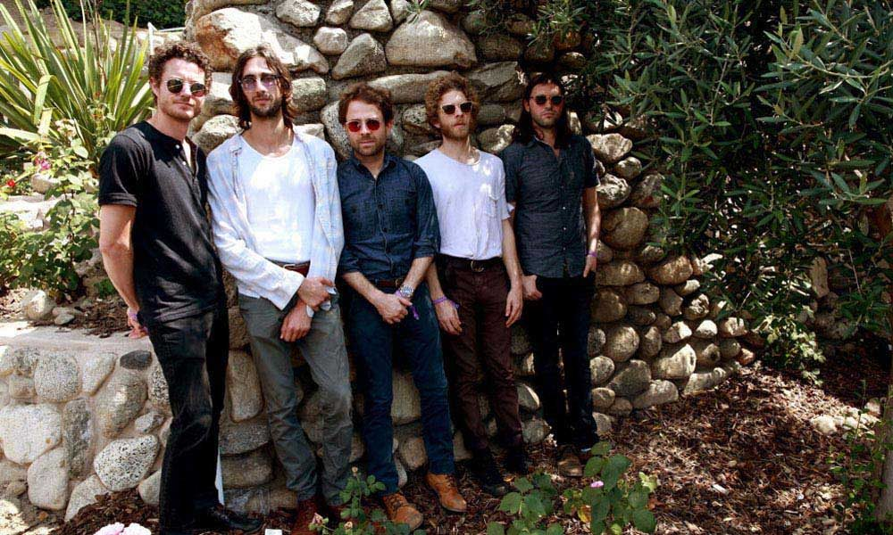 Dawes-Nothing-Is-Wrong-Deluxe-Edition
