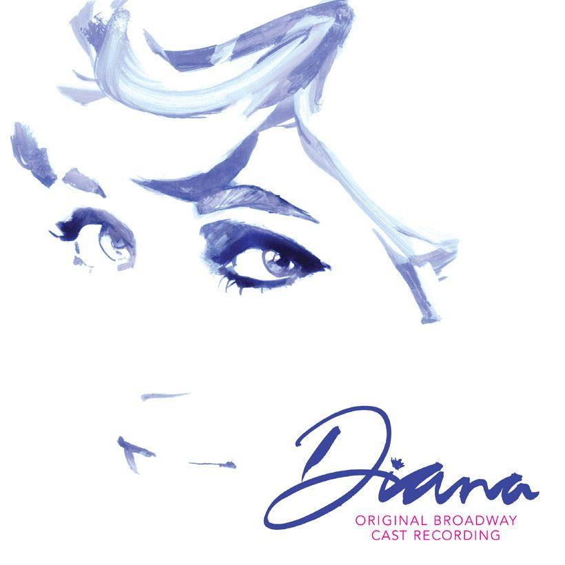 Diana-The-Musical-Original-Broadway-Cast-Recording