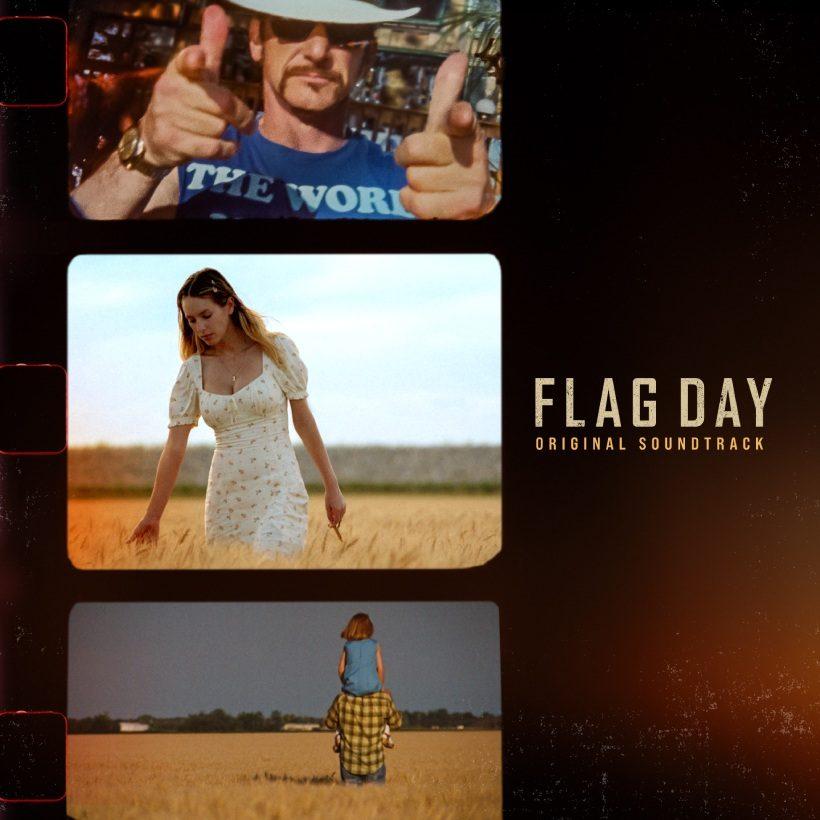 Flag Day Vedder