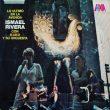 Ismael Rivera's Salsa Classic 'Los Ultimo En La Avenida' Set For Vinyl Reissue