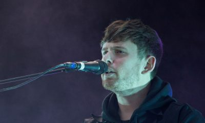 James-Blake-Finneas-Say-What-You-Will