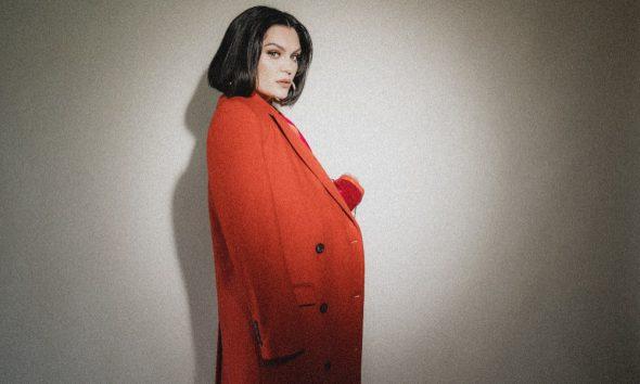 Jessie J Remix