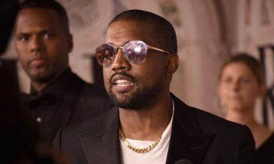 Kanye-West-Confirms-Donda-Beats-Advert