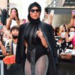 Lady Gaga Stars In Stylish New Trailer For 'House Of Gucci'