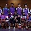 Lil Baby And Kirk Franklin Drop Video For 'Space Jam' Song 'We Win'