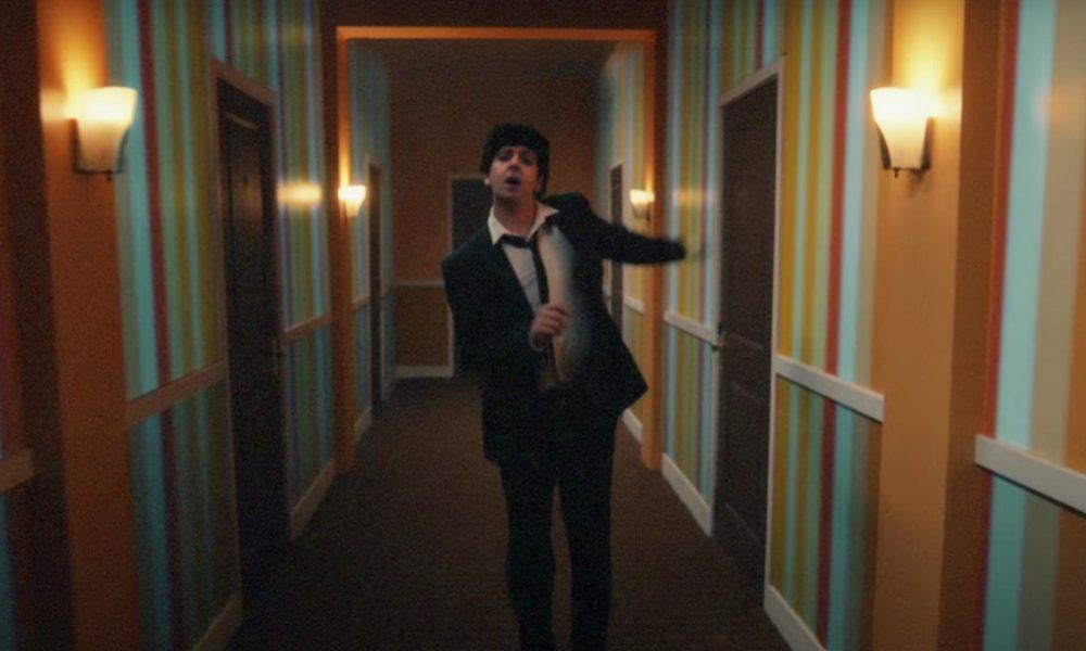 McCartney Beck Find My Way