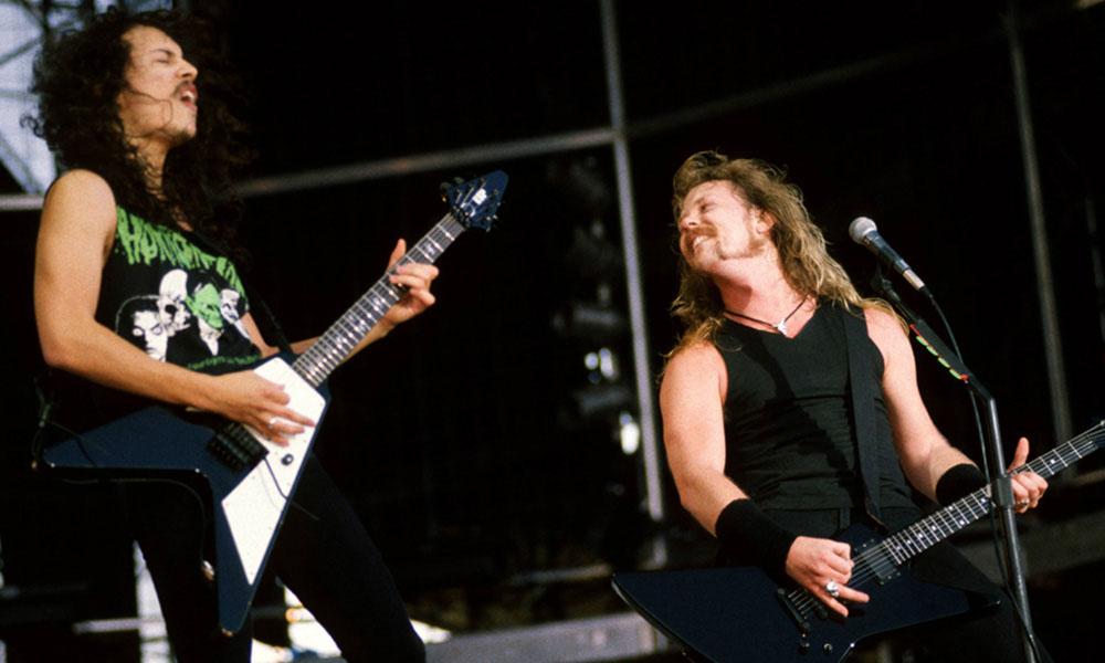 Metallica-Holier-Than-Thou-Black-Album