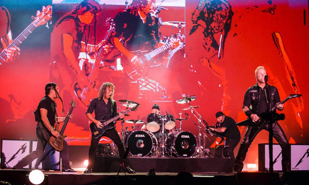 Metallica-Fan-Club-Shows-San-Francisco