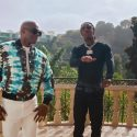 Kem Releases Video For 'Lie To Me Remix'