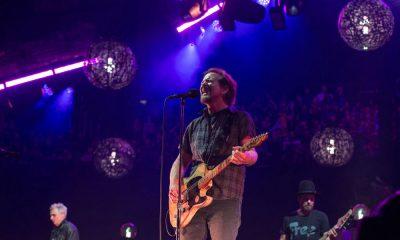 Pearl-Jam-Beck-Ohana-Encore-Festival