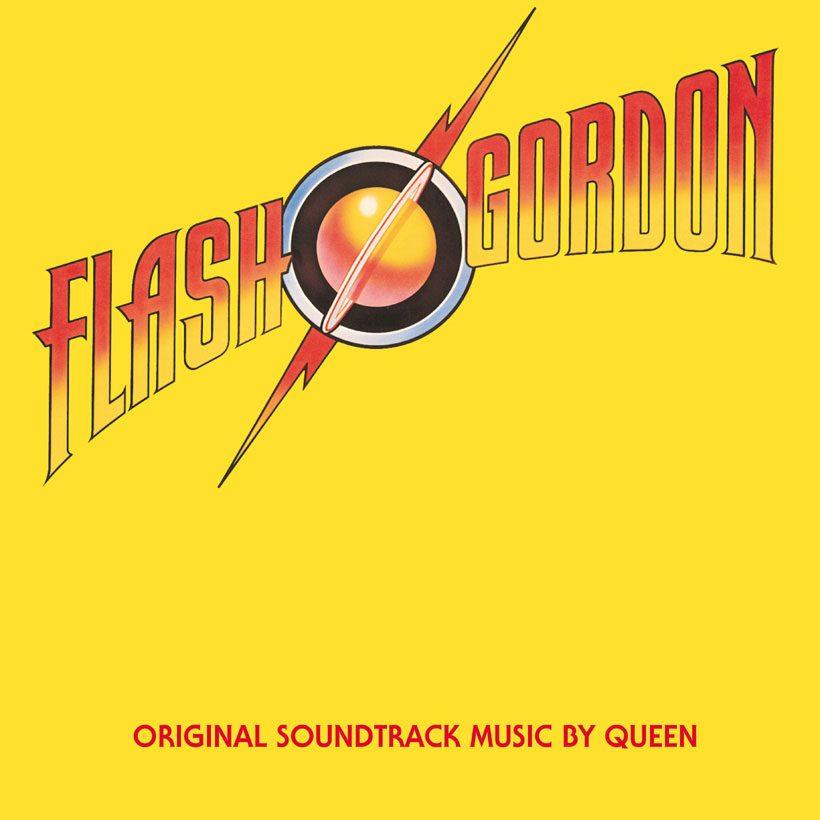 Queen-Flash-Gordon-The-Greatest