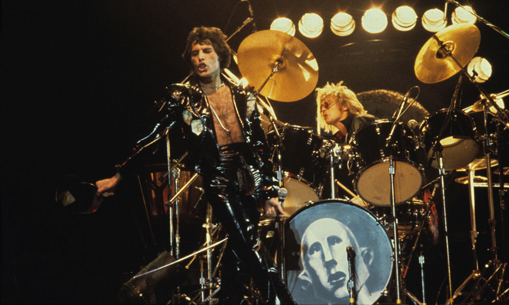 Queen-Independence-Day-Greatest-Video-Series