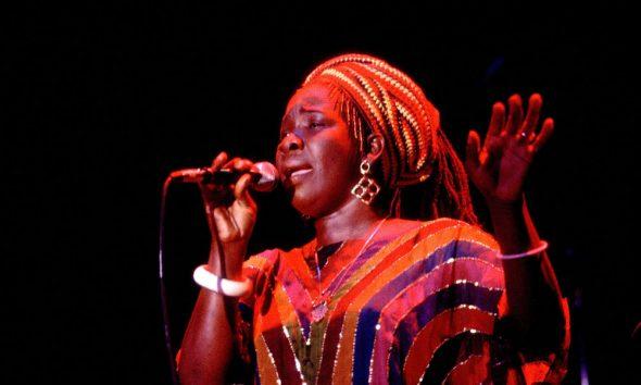 Rita-Marley-Scholarship-Women