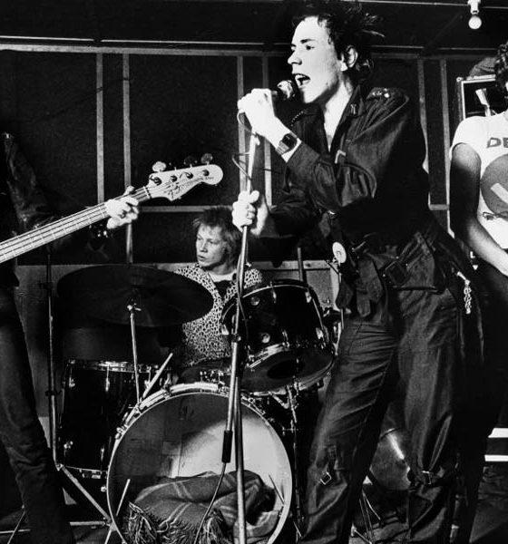Sex-Pistols-76-77-Multi-Disc-Set
