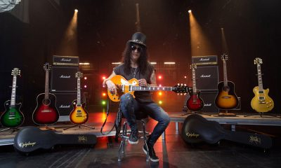 Epiphone-Slash-Collection-Iconic-Guitars