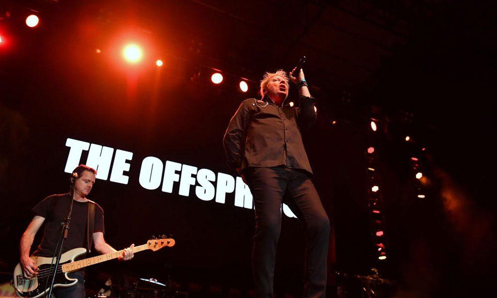 The-Offspring-Cockpit-Karaoke