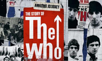 The-Who-Amazing-Journey-Coda-Collection