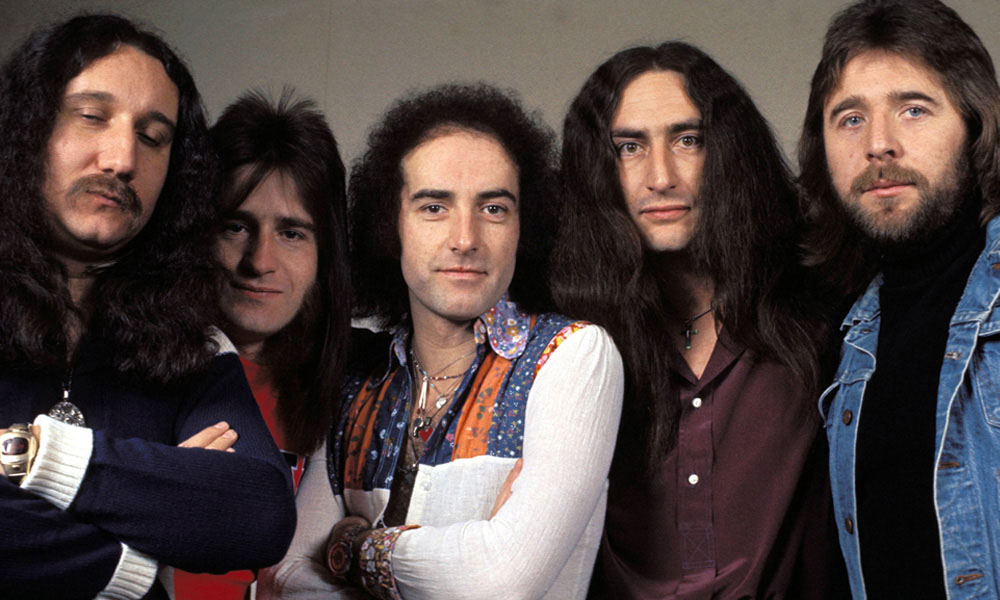 John-Lawton-Uriah-Heep-Dead-74