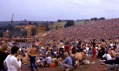 Woodstock 1969 GettyImages 1249899631