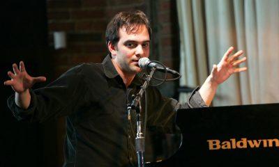Adam Schlesinger Musical