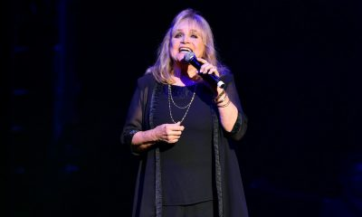 Barbara Mandrell GettyImages 1169497989