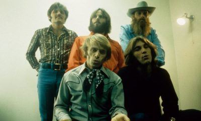 Beach Boys 1970 GettyImages 110571473