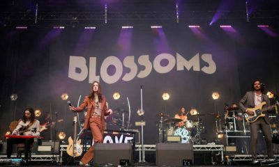 Blossoms-Machine-Gun-Kelly-Reading-Leeds-2021