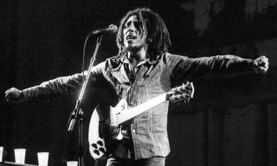 Bob-Marley-Capitol-Session-Coda-Collection