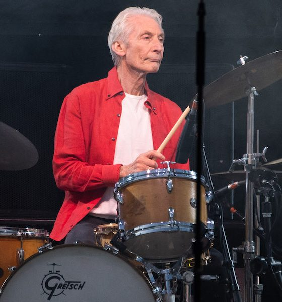 Charlie Watts GettyImages 1159123640