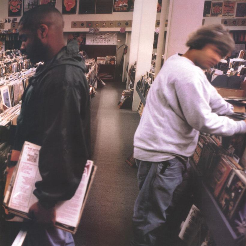 DJ-Shadow-Endtroducing-25th-Anniversary