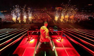 DJ Snake Run It