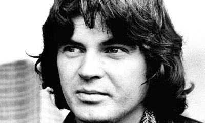 Don-Everly-Everly-Brothers-Dies-84