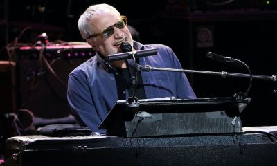 Donald Fagen GettyImages 932913778