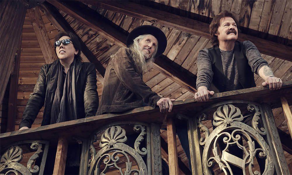 The-Doobie-Brothers-Liberte-Album-Tour
