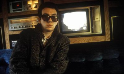 Elvis-Costello-And-The-Attractions---This-Spanish-Model---GettyImages-85512821