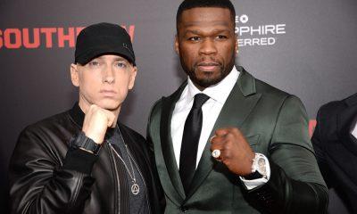 Eminem BMF