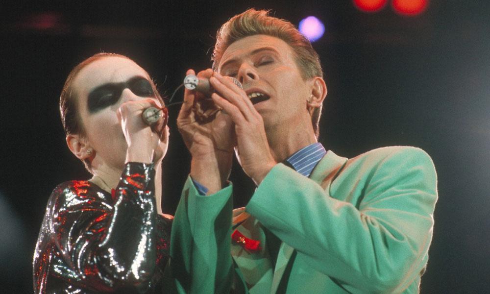 Queen-Under-Pressure-The-Greatest-Video-Series