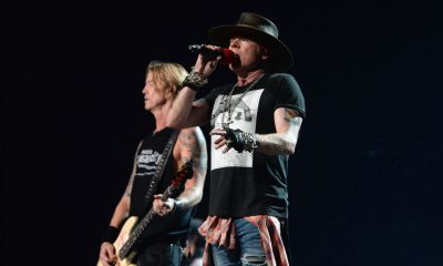 Guns-N-Roses-ABSUЯD