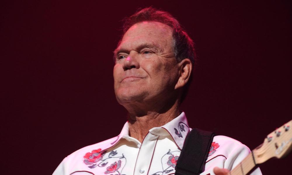 Glen-Campbell 2008 GettyImages 566864163