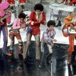 Death Of Clarence McDonald, Keyboard Maestro For Jackson 5, James Taylor And More