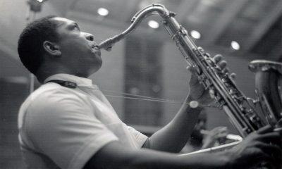 John-Coltrane-A-Love-Supreme-Live-in-Seattle