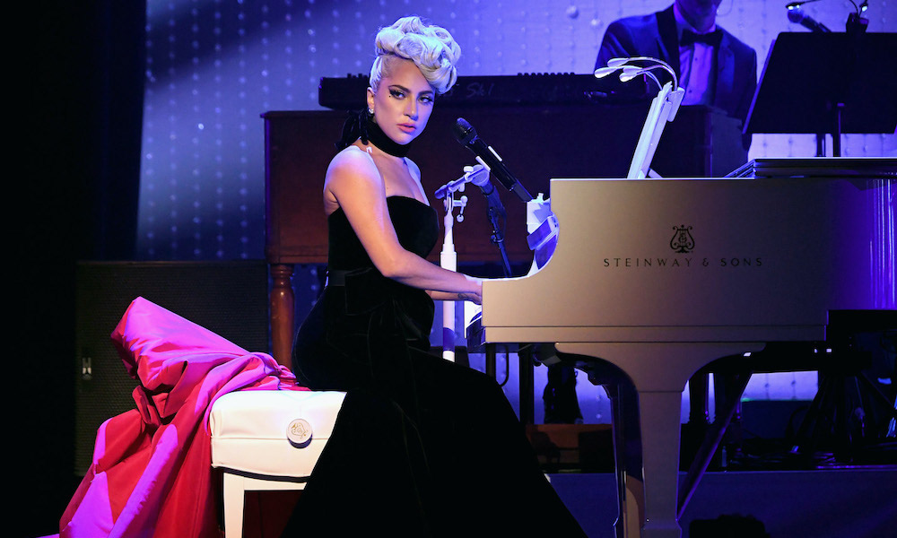 Lady-Gaga-Vegas--Residency---GettyImages-1085731146