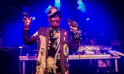Lee Scratch Perry GettyImages 959967106