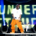 Lil Yachty Drops Sixth Installation Of 'Birthday Mix' Series