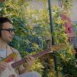 Lorde Shares Rooftop Performance Of 'Stoned At The Nail Salon' With Jack Antonoff