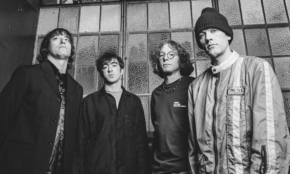R.E.M-New-Adventures-Hi-Fi-Deluxe-Reissue