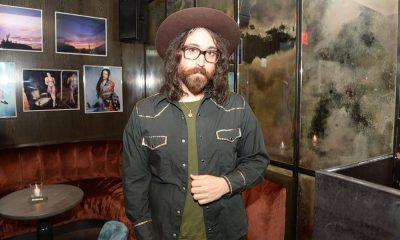 John Lennon Ronson
