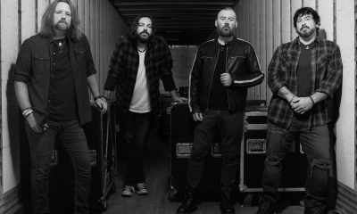 Seether-Career-Spanning-Colelction-Vicennial